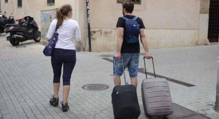 La 'zonificación del alquiler turístico' de Mallorca llega a los tribunales