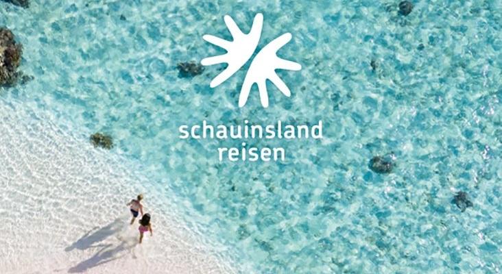 Schauinsland lanza sus catálogos especializados para 2019|Foto: Travel One