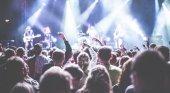 'La música es la nueva gastronomía' del turismo