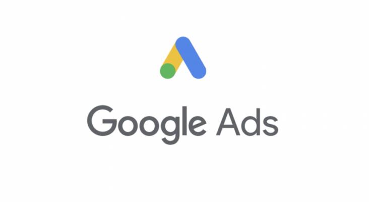 Booking gasta mil millones por trimestre en Google