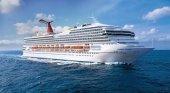 30 millones de personas viajarán a bordo de un crucero en 2019