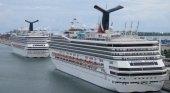 Carnival recula y volverá a ofrecer cruceros por Europa en 2020
