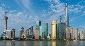China albergará tres nuevos consulados de República Dominicana   Foto: Shanghái