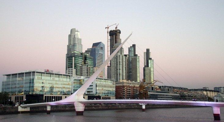 Buenos Aires se convierte en referencia para el turismo MICE