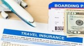 Investigan a un importante proveedor de seguros de viaje tras la muerte de clientes |Foto: vero4travel.com