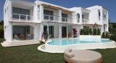 Ibiza mantendrá 40 establecimientos alojativos abiertos en invierno