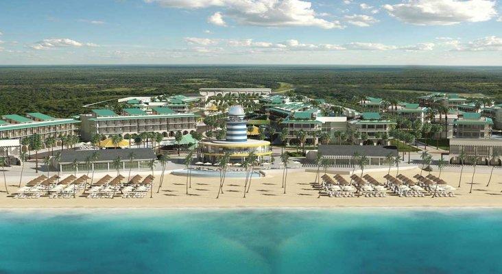 H10 abrirá en diciembre su segundo resort en República Dominicana