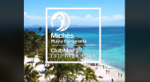"Club Med abrirá su resort de ""aldeas boutique"" en R. Dominicana en 2019