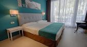Fuerte Group Hotels adquiere el hotel Costa Conil de Cádiz