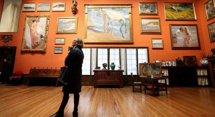 España crea sello de calidad turística para sus museos|Foto: El País