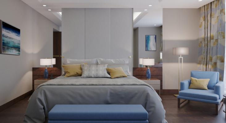 Barceló se expande en Turquía con un hotel cinco estrellas