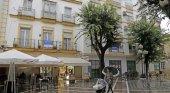 Los 1.280 pisos turísticos de Jerez generan 4 millones de euros al año|Foto: Diario de Jerez