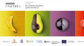 Inauguración del congreso TIC TAC dedicado a Tenerife como destino gastronómico