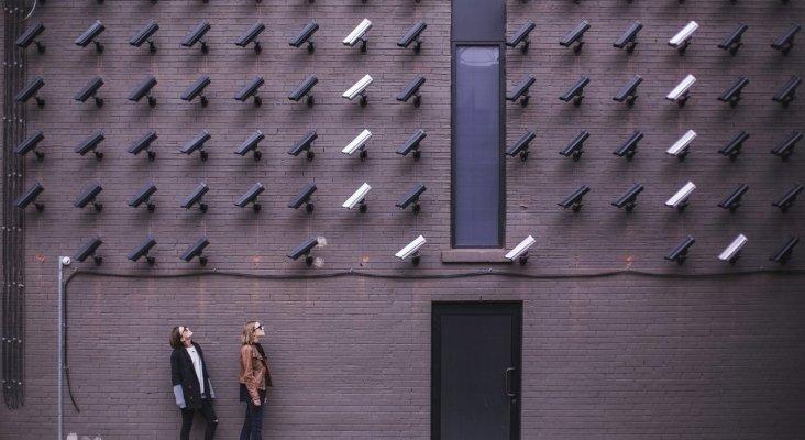 Entrada y salida de personal: ¿Es necesario el control de seguridad?