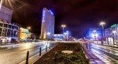 Accor compra la mayor gestora hotelera del Centro y Este de Europa|Foto: Emerging Europe