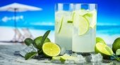 "Demandan al Iberostar Cancún por la muerte de una joven tras consumir alcohol ""contaminado"""