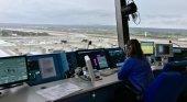 Los controladores aéreos de Italia amenazan con ir a la huelga el viernes|Foto: cursosmasters.com