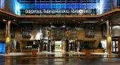 Hesperia rompe oficialmente sus lazos con NH|Foto: Expansión