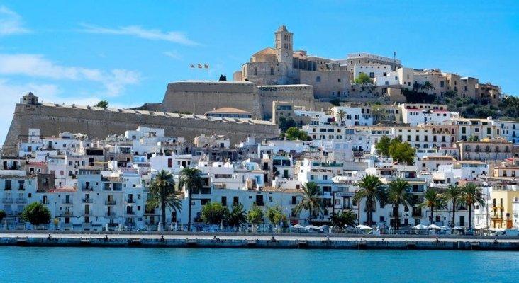 Los hoteleros de Baleares no tendrán que pagar el anticipo de la ecotasa