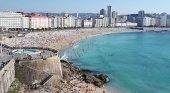 Un destino del norte de España entre los recomendados por ABTA para 2019