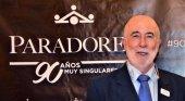 AEDH entrega sus Premios Estrella |Foto: El Periódico de Extremadura