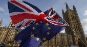 El pueblo británico pide la última palabra sobre el Brexit|Foto: Rtve
