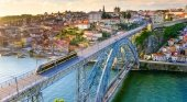 Portugal reelegido como 'Mejor destino turístico del mundo' por los World Travel Awards|Foto: Porto- thrillist.com