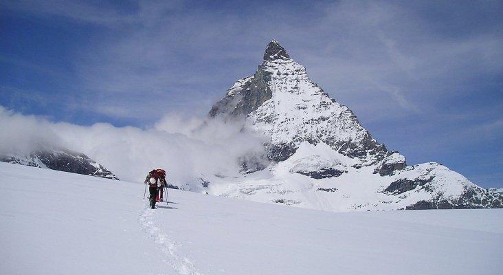 La lucha contra las avalanchas, patrimonio cultural inmaterial