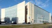 IFEMA gestionará el Palacio de Congresos de Madrid durante 25 años Foto: Asociación Palacios de Congresos de España
