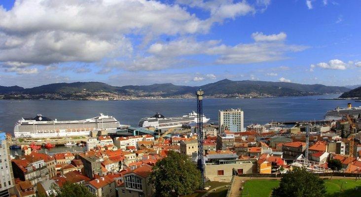 Hoteleros gallegos se aferran a reservas de última hora para igualar al año 2017|La Voz de Galicia