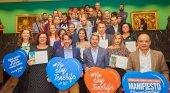 El Cabildo de Tenerife reconoce el compromiso con la sostenibilidad en el sector turístico