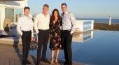 La Torre Robinson Club Jandía Playa reabre sus puertas al público