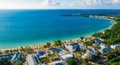 El Riu Palace Tropical Bay reabre sus puertas en Negril totalmente reformado
