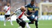 La final de la Copa Libertadores tendrá un impacto de 42 millones en Madrid|Foto: EFE vía 20 Minutos