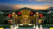 Hoteleras españolas emprenden su expansión en Asia|Foto: Gran Meliá Xian en Yanta, China - Booking.com