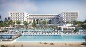 RIU inaugura su tercer hotel en Los Cabos, México|Foto: riu.com