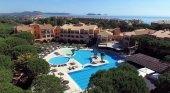 Hoteles de lujo de la Costa Brava, en reformas durante el invierno|Foto: La Costa Beach & Golf Resort-resortlacosta.com