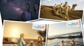 Turismo de Canarias adjudica sus cuentas publicitarias por 66 millones