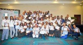 Cinco hoteleras españolas siguen apostando por la formación de jóvenes dominicanos|Foto: newsinamerica.com