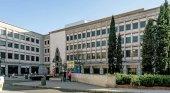 El hotel del Monte de Piedad de Madrid pasa a manos de un fondo malayo|Foto: Expansión