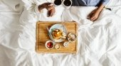 Los 'Bed and Breakfast' se adaptan a las nuevas exigencias de los huéspedes|Foto: Travel Daily Media