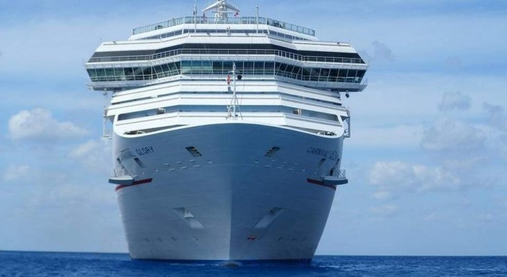 Sexo, drogas y alcohol, destapan la cara más oscura de las tripulaciones de cruceros