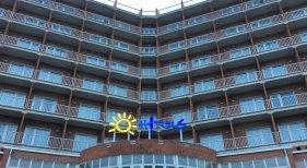 Reabre sus puertas el primer hotel de cuatro estrellas de Almería