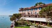 Louis Vuitton compra la hotelera Belmond por 3.200 millones de dólares|Foto: International Traveller