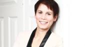 TUI Nordic nombra nueva responsable de productos hoteleros