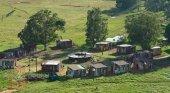 Hotel de lujo recrea una favela para que los clientes experimenten la pobreza|Foto: Manual Do HomemModerno
