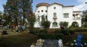 La casa de Juan Gabriel se convierte en hotel en medio de la polémica
