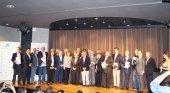Fomento de Turismo de Mallorca premia al héroe de Sant Llorenç