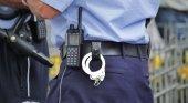 Una nueva huelga de seguridad amenaza a Barajas