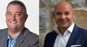 TUI refuerza su equipo de marketing en Austria